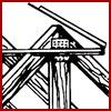 Truss Spacers & Bridging
