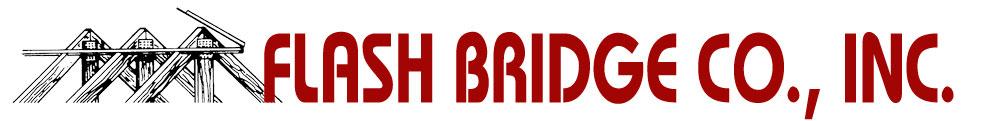 Flash Bridge Company, Inc.